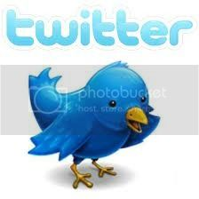 Twiter